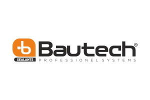 Bautech Sealants