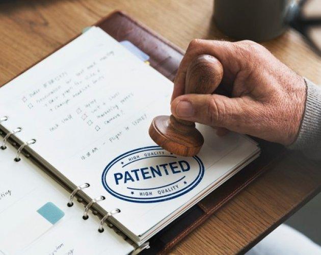 Marka Patent Danışmanlığı