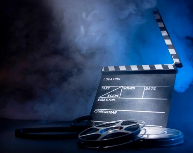 Konya Tanıtım Filmi