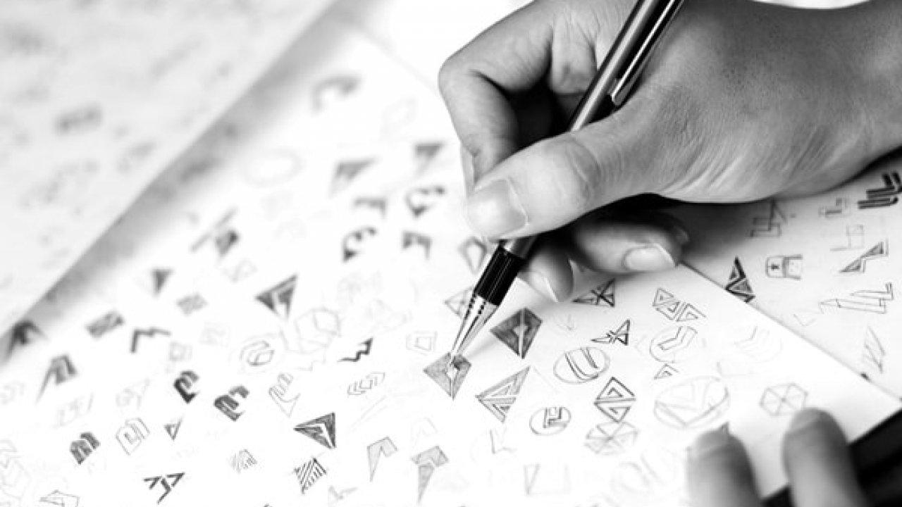 Konya Logo Tasarımı